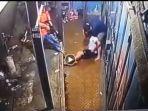 viral-video-penangkapan.jpg