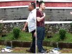 Kronologi Pria Siksa Kucing di Tangerang, Ternyata Sempat Dicakar si Kucing Sampai Luka 4 Jahitan