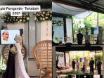 viral-video-pengantin-gelar-nikahan-virtual-para-mempelai-berada-di-lokasi-terpisah.jpg