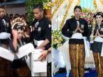 viral-video-pengantin-wanita-lakukan-atraksi-pecahkan-balok-di-hari-pernikahan.jpg