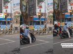 viral-video-pengendara-motor-terkena-prank-lampu-apill.jpg