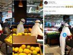 viral-video-pengunjung-menggunakan-apd-diusir-dari-lotte-mart-gandaria-ini-tanggapan-ahli.jpg