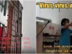 viral-video-perawat-dan-keluarganya-di-bully-tetangga-diteriaki-virus-dan-disemproti-disinfektan.jpg