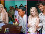 viral-video-pernikahan-pria-muntilan-dengan-bule-cantik-asal-inggris-intip-foto-foto-mesra-mereka.jpg