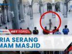 viral-video-pria-hanya-pakai-celana-dalam-serang-imam-masjid-di-cilegon-ini-fakta-yang-sebenarnya.jpg