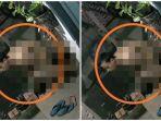 viral-video-pria-tanpa-busana-curi-sepeda-di-jakabaring-palembang-ini-kesaksian-korban.jpg