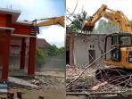 viral-video-rumah-hasil-merantau-suami-di-korea-dihancurkan-eskavator-gara-gara-istri-selingkuh.jpg
