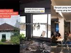 viral-video-rumah-kosong-35-tahun-disulap-jadi-kafe.jpg