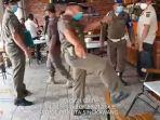 viral-video-satpol-pp-tendang-kursi-saat-razia-prokes-wali-kota-singkawang-minta-maaf.jpg