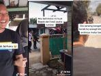 viral-video-seorang-ayah-terharu-dibelikan-motor-baru-oleh-anaknya-dari-hasil-usaha.jpg