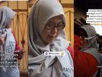 VIRAL TikTok Seorang Ibu Menangis Sesenggukan Melihat Ayam Bekisarnya Mati, Sudah 4 Tahun Merawat