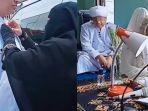 viral-video-seorang-istri-ikhlas-antar-suaminya-menikah-62.jpg