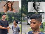 viral-video-social-experiment-anak-zaman-now.jpg