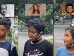 VIRAL Video Social Experiment Anak Zaman Now Lebih Kenal Atta hingga Awkarin Dibanding RA Kartini