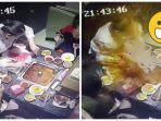 viral-video-sup-hot-pot-meledak-ke-wajah-pelayan-saat-mencoba-mengambil-korek-gas-yang-terjatuh.jpg