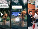 viral-video-tiktok-seorang-bapak-bapak-gunakan-kostum-boneka-beruang-untuk-mencari-rezeki.jpg