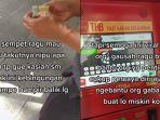 viral-video-wanita-bantu-penumpang-belikan-tiket-kereta-ternyata-cuma-bawa-uang-rp-3000.jpg