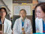 viral-video-wanita-dibilang-mirip-pemain-drakor-hospital-playlist-jang-gyeoul-ini-kisahnya.jpg