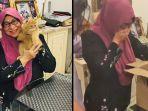 viral-video-wanita-teriak-histeris-dan-kemudian-menangis.jpg