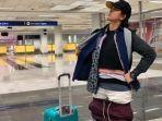 viral-wanita-bawa-koper-melebihi-kapasitas-di-bandara-untung-punya-solusi-cerdik-tanpa-buang-baju.jpg