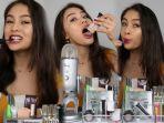 viral-wanita-makan-make-up-demi-cantik-luar-dan-dalam.jpg