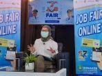 virtual-job-fair-kota-tangerang-2020.jpg