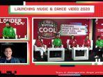 virtual-konperensi-pers-pemenang-pucuk-cool-jam-2020_20201218_101954.jpg