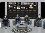 virtual-media-gathering-mmksi.jpg