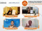 Ciptakan Talent Hospitality Global Berbasis Digital
