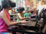 virtual-reality_20170312_203852.jpg