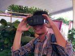 virtual-reality_20171016_162650.jpg
