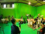 virtual-wedding-di-yogyakarta.jpg