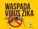 virus-zika-kemenkes_20160913_093844.jpg