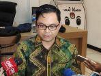 KPU Akan Laporkan Hoax Penghitungan Suara di Luar Negeri ke Cybercrime Mabes Polri