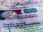visa-on-arrival-indonesia.jpg
