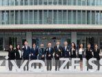Bermitra dengan ZEISS, Vivo Kembangkan Fitur Fotografi Professional Untuk Seri Flagship