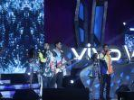 vivo-v11-go-up-grand-launch-live-streaming.jpg