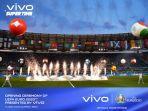 vivo-x-uefa-euro-2020-2.jpg