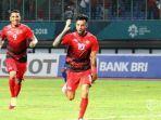 Respons Robert Alberts Soal Kabar Stefano Lilipaly dan Rizky Pellu Merapat ke Persib Bandung