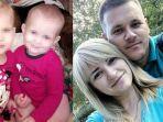 vladislava-trokhimchuk-meninggalkan-kedua-anaknya.jpg
