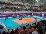voli-indoor-final-pon-papua.jpg