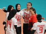 voli-putri-indonesia-dikalahkan-korea_20180830_112542.jpg