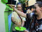 volunteer-kampung-inggris-dolly_20180803_235617.jpg