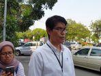 vp-corporate-secretary-garuda-indonesia-ikhsan-rosan.jpg