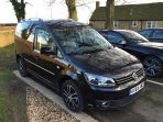 vw-caddy-black-edition_20161120_175800.jpg