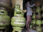 wacana-skema-baru-subsidi-gas-lpg-3-kg_20210311_011002.jpg