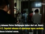 waduh-13-orang-tahanan-polres-balikpapan-kabur_20170126_144519.jpg