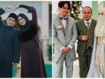 wafiq-malik-resmi-menikah-ini-doa-taqy-malik-untuk-sang-adik.jpg