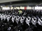 wahana-training-center-jatake_20190711_185608.jpg