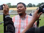 Wahyu Winarto: Kompetisi tak Jelas Finansial Klub Amburadul
